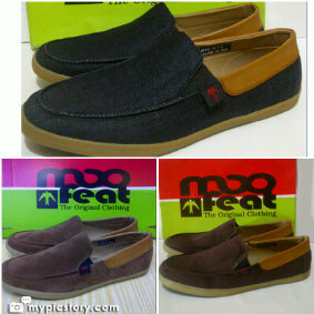 moofeat