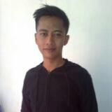 (XL)087717777061 PAKAR SEO BEKASI
