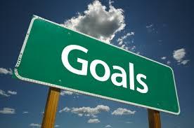 Cara Membuat Goal Bisnis