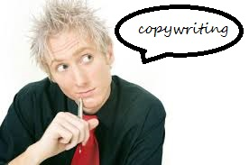 ilmu copywriting