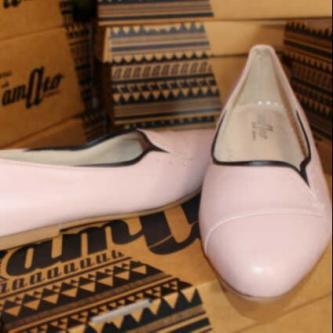 Amato Shoes