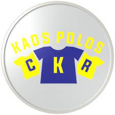 Rekomendasi Penjualan Kaos Polos di Cikarang,Bekasi hub 087717777061