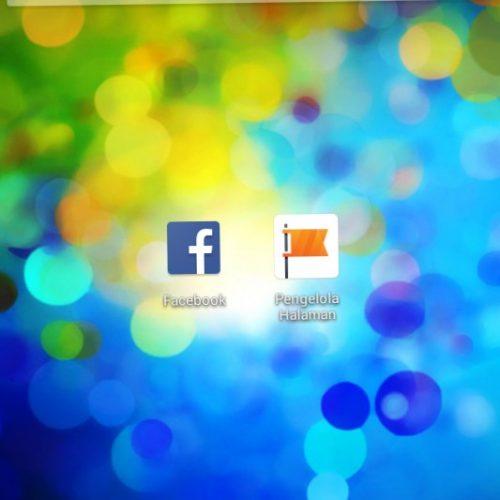 Cara Membuat Jualan Online di Facebook