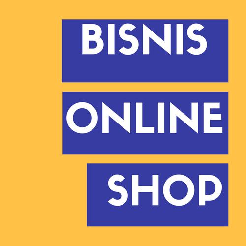 Jual Barang Online yang Menguntungkan