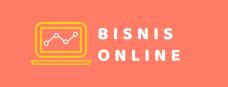 image bisnis online praktis
