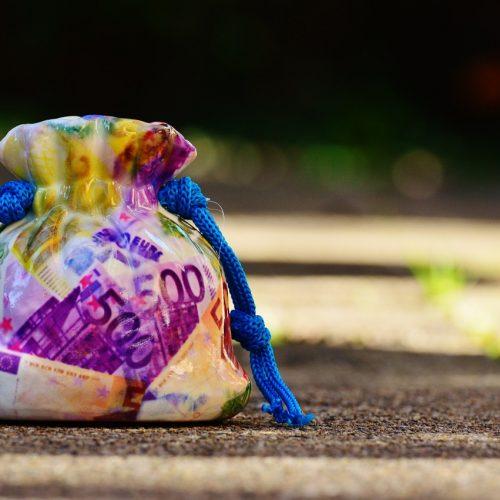 Menciptakan Aset Digital untuk Pasif Income Anda