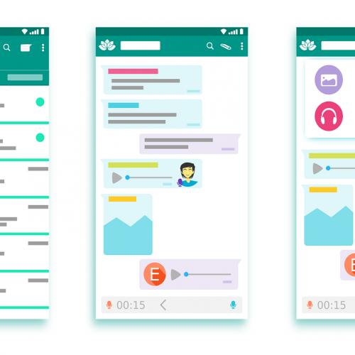 Cara Membuat Link Chat Whatsapp dan Menyingkat dengan Bitly