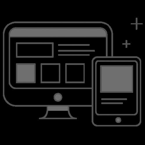 cara membuat wesite affiliate marketing