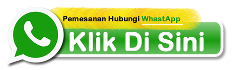 Jasa Video Promosi Cikarang, Bekasi WA 08771777061