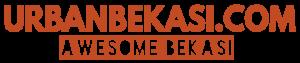 urbanbekasi.logo