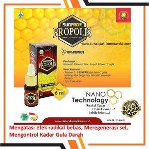 Propolis_Super_Nano_Sunpro_Propolis_Asli_Original_Resmi_NASA