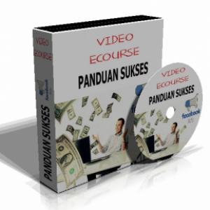 video-panduan-fb-ads
